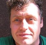Willi Thomczyk